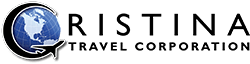 Cristina Travel Corporation